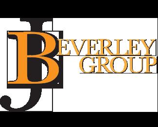 The JBeverley Group